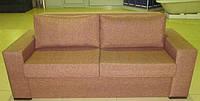 Диван раскладной для дома, мягкая мебель по ценам производителя