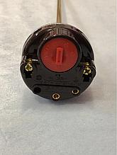 Механічний Терморегулятор для бойлерів SANAL , 16А ,250 вольт