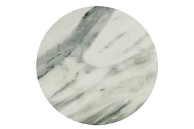 Cтільниця  d70см Marble0246 Topalit