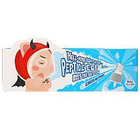 Мист для лица с пептидами Elizavecca Hell-Pore Water Up Peptide EGF Mist One Button 150 мл (8809418751205), фото 3