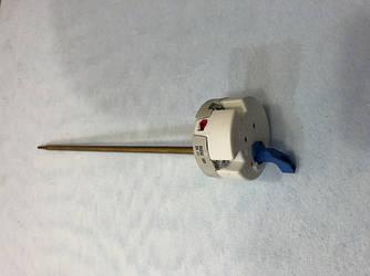 Терморегулятори для водонагрівачів, бойлерів Cotherm