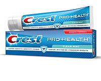 Зубна паста Crest Pro-Health Advanced Gum Protection, фото 1