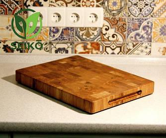 Посуд і аксесуари для кухні та ресторанів Seikō™