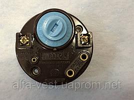 Механічний Терморегулятор для бойлерів BALCIK , 20А ,250 вольт