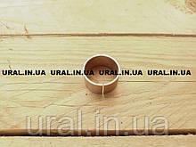 Втулка коромисла 740-1007118 (пр-во КАМАЗ)