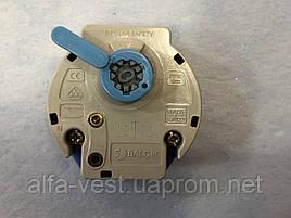 Терморегулятор с флажком BALCIK 16 А , 250 вольт