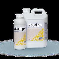 Купить Регулятор кислотности Visual pH