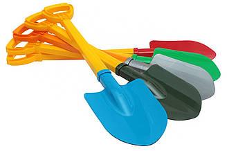 Іграшка Технок Лопата 3480