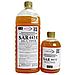 Клей универсальный Sar 447e (MULTIFIX) для кожзама, кожи, пвх (сильной фиксации) Италия 0,5л, фото 3