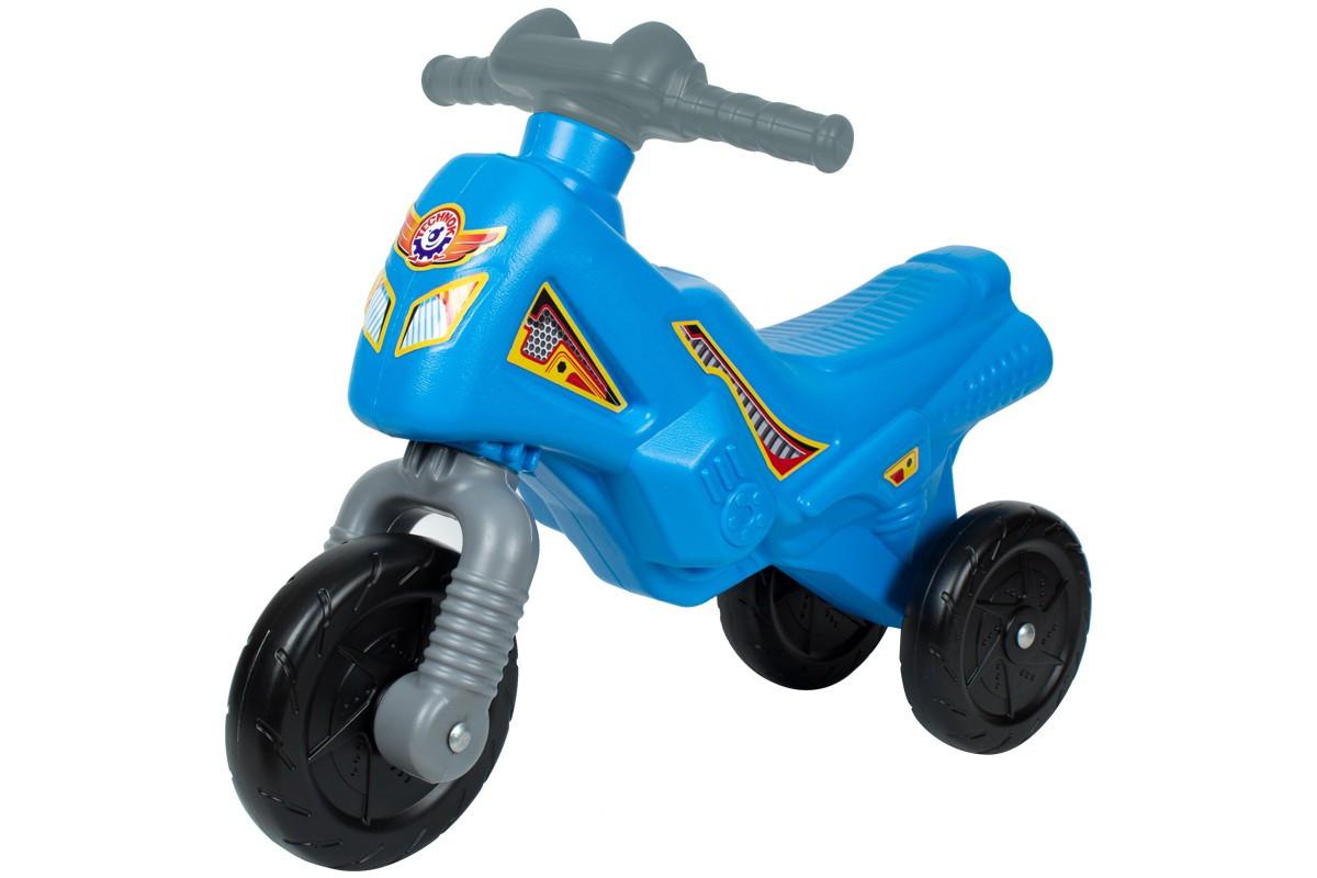Іграшка ТехноК Мінібайк 4340