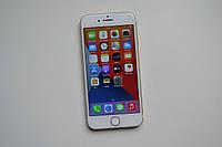 Apple iPhone 7 128Gb Gold Neverlock Оригінал!, фото 1