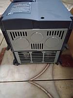 Инвертор трехфазный на 18 квт, частотный преобразователь Fuji Electric, фото 3
