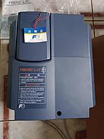 Инвертор трехфазный на 18 квт, частотный преобразователь Fuji Electric, фото 8