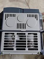 Инвертор трехфазный на 18 квт, частотный преобразователь Fuji Electric, фото 4