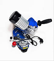 Станок заточной электрический ES009 PRO SERIA WINZOR (Профессиональный)