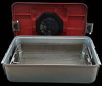 Контейнер із сіткою для стерилізації Aesculap JK 741