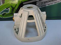 Задняя опора якоря цепной электропилы Grunhelm GES18-35B