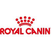 Royal Canin враховує потреби кошенят з перших днів життя.