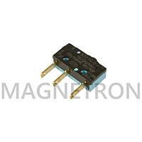 Мікровимикач дозатора 83170.0 для кавоварки DeLonghi 5132105400