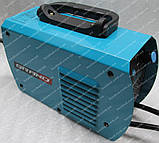 Пуско зарядное устройство Grand ИПЗУ-520А (12/24 V), фото 2