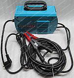 Пуско зарядное устройство Grand ИПЗУ-520А (12/24 V), фото 4