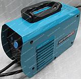 Пуско зарядное устройство Grand ИПЗУ-520А (12/24 V), фото 9
