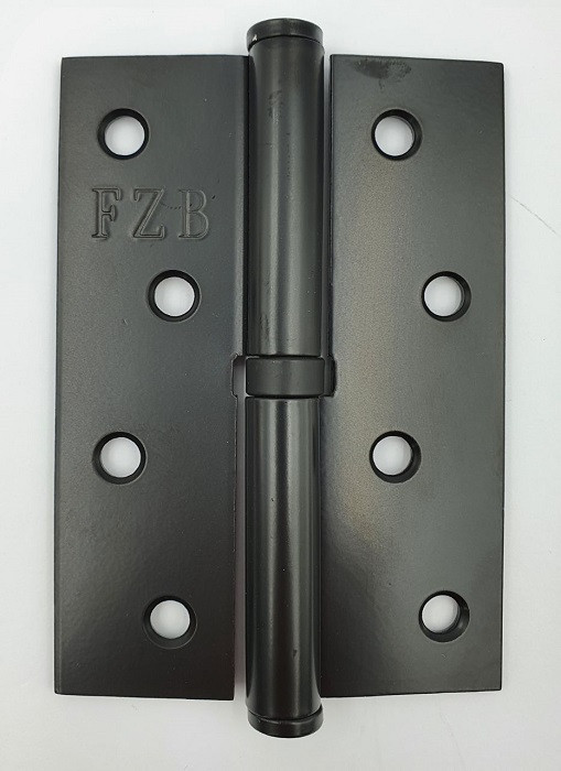 Петля FZB 4*100*70 MB R 01-74-018