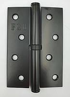 Петля FZB 4*100*70 MB L 01-74-017