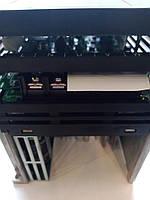 Дверной контроллер лифта Panasonic AAD03011, фото 4