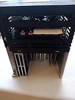 Дверной контроллер лифта Panasonic AAD03011, фото 2