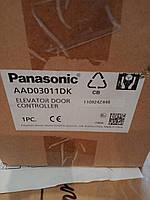 Дверной контроллер лифта Panasonic AAD03011, фото 6
