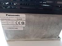 Дверной контроллер лифта Panasonic AAD03011, фото 3
