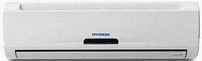Кондиционер Hyundai HS/HU-12H99X