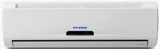 Кондиционер Hyundai HS/HU-09H99X