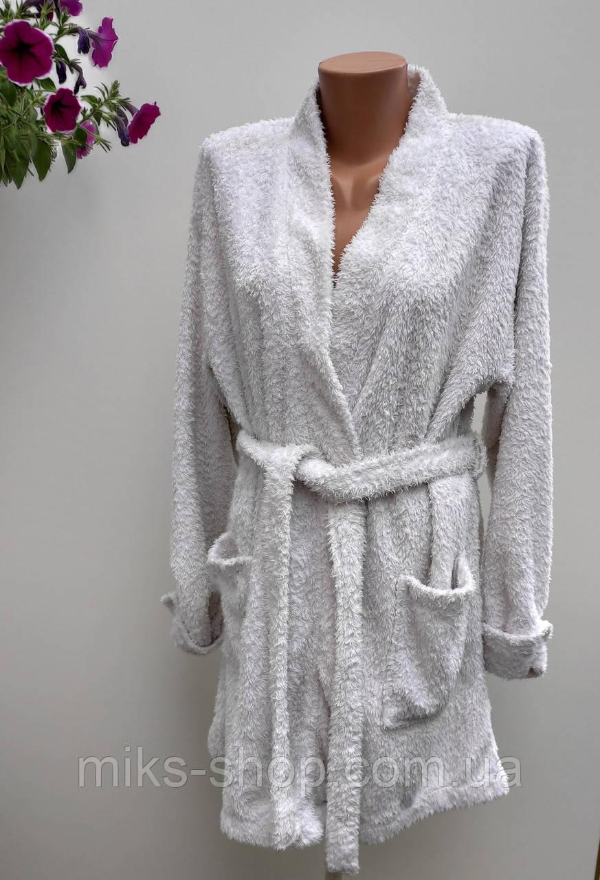 Жіночий халат Розмір XL ( Н-5)