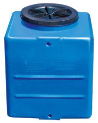 Емкость кубическая 100 литров