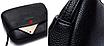 Сумка клатч женская черная код 3-384, фото 4