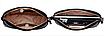Сумка клатч женская черная код 3-384, фото 6