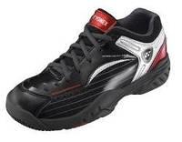 Детские кроссовки для тенниса Yonex SHT-308 Junior Black