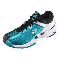 Теннисные кроссовки Yonex SHT-Light Emerald, фото 1