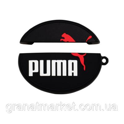 Футляр для наушников Pro Airpod Cartoon Цвет Puma.Black