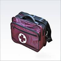 Сумка-укладка медсестры набор фельдшера