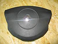 8200071203 C  ПОДУШКА БЕЗОПАСНОСТИ ВОДИТЕЛЯ RENAULT  Airbag sofer laguna Espace