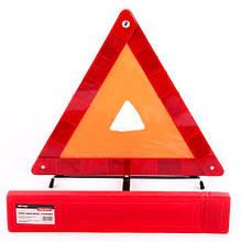 Знак аварийной остановки CARLIFE (WT102)