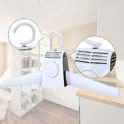 SMART Frog clothes portable dryer – это инновационная эргономичная и эффективная сушилка для одежды.