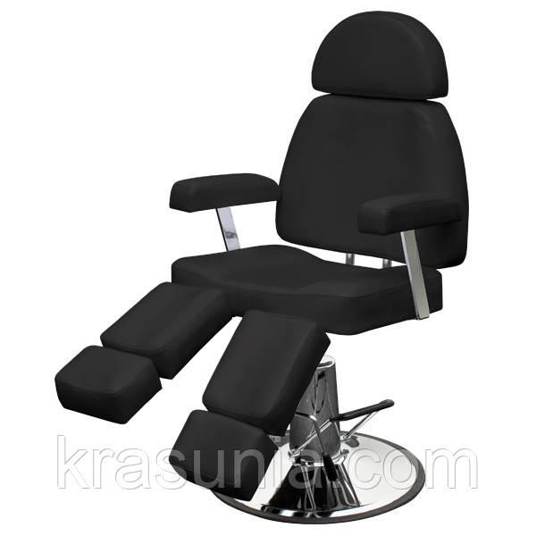 Педикюрное кресло 227B