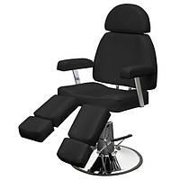 Педикюрное кресло 227B, фото 1