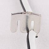 Резистор обманка CARLAMP W5W (T10) (RF/T10-50W), фото 7