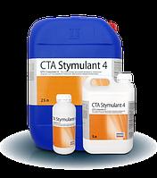 Купить Жидкое удобрение CTA Stymulant-4