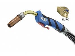 Зварювальний пальник ERGOPLUS 555 3M EURO Trafimet